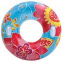 Swimming Tube