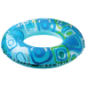 Swimming Tube