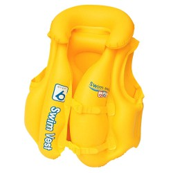 Swimming Vest (children)