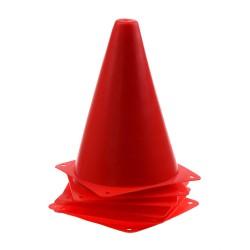 Cone (6pcs)