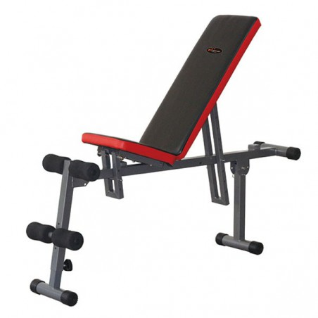 Sit up bench (ET-103)