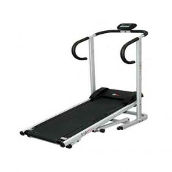 0ne-function Manual Treadmill