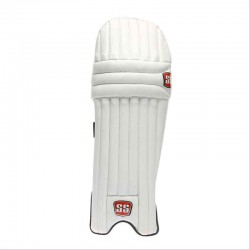 SS Cricket Batting Leg Guard