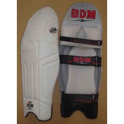 BDM Cricket Batting Pad