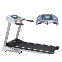 Motorized treadmill Jada JS-5000B-1