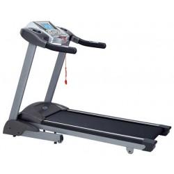 Motorized Treadmill Jada JS-4500