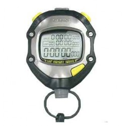 CASIO Stopwatch HS-70W
