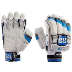 SS Cricket Batting Gloves