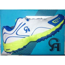 CA-10000 Mens Cricket Shoes Rubber Sole