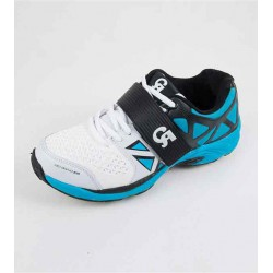 CA Steel Spike Big Bang Sports Shoes