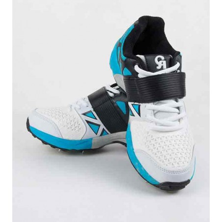 CA Steel Spike Big Bang Sports Shoes
