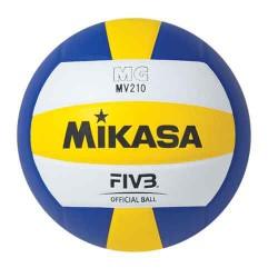 Mikasa Volleyball MV210