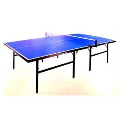 Ninja Single Folding Table Tennis Table N-501