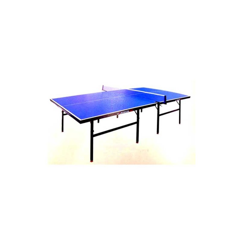Ninja Single Folding Table Tennis Table