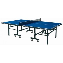 Foldable movable Table Tennis Table TA-003