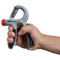 Adjustable Hand Grip