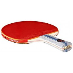 Joerex Table Tennis bat single