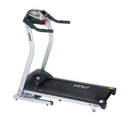 Motorized Treadmill Jada JS-13852