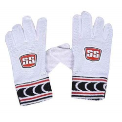 SS Test Keeping Inner Gloves