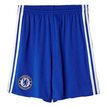 Chelsea Home Shorts