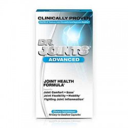 NDS Dr. Joints® Advanced