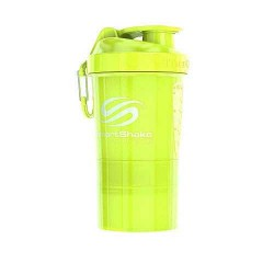 SmartShake Original 20oz.