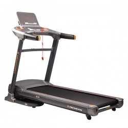 MOTORIZED TREADMILL ELIFE-T84B. 2.5CHP.4.00CHP PEAK