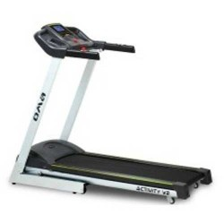 OMA Motorized Treadmill 1340CB