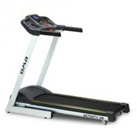 OMA Motorized Treadmill