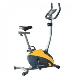 Magnetic Exercise Bike EFIT-352B