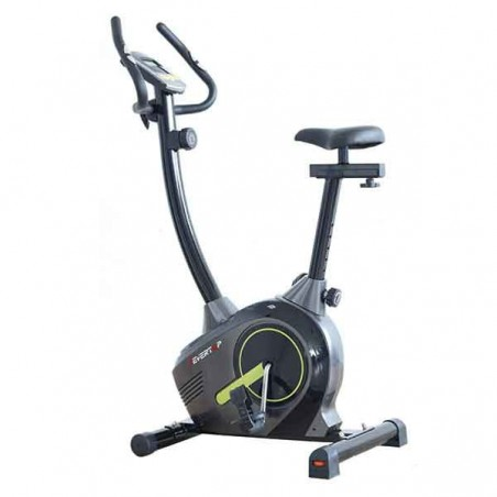 Magnetic Exercise Bike EFIT-380B
