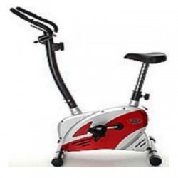 MAGNETIC EXERCISE BIKE-605B