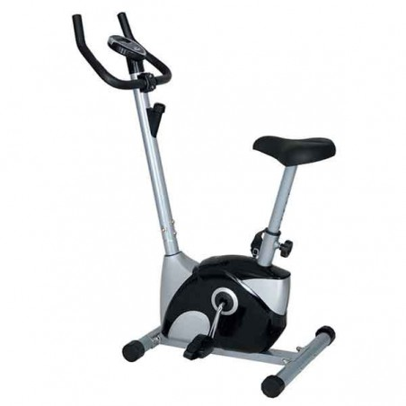 Exercise Bike EFIT-533F