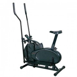 ORBITRAC Cross Trainer bike ET-ORB16