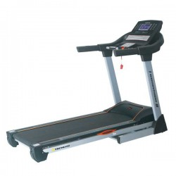 EVERTOP MOTORIZED TREADMILL EPOWER 6490 AC. 3.CHP