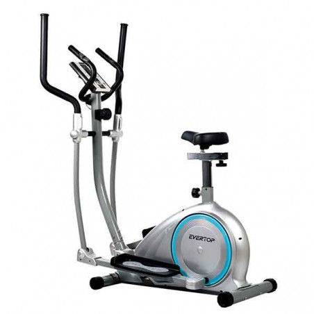 Elliptical Exercise bike EFIT-452EA