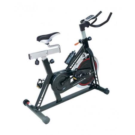 Evertop ET-910 Spinner Exercise Bike