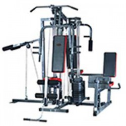Home Gym ET-2540