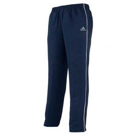 Adidas Sports trousers navy blue