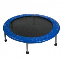Trampoline 40 inch