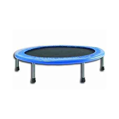 Trampoline 50 inch