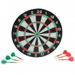 Dart board 15inch