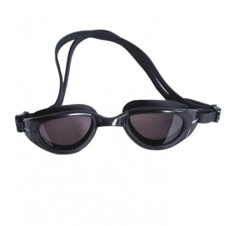 Swimming Goggle Adult