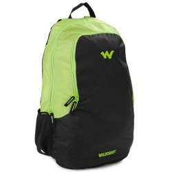 Original WILDCRAFT bags