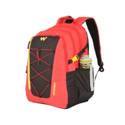 Fashionable Original WILDCRAFT bags