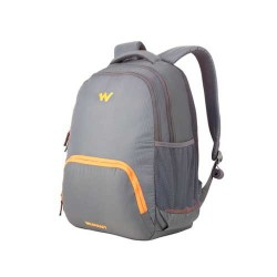 Wildcraft Fashionable Polyester Backpack