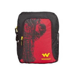 Fashionable Original Wildcraft bag