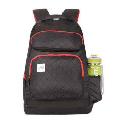 Fashionable Original Wildcraft Backpack