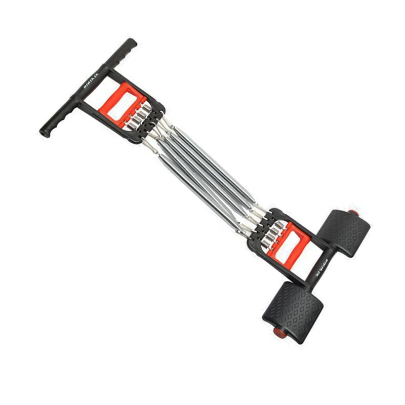 Chest Pull 3 in 1
