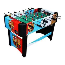 Home Foosball Tables
